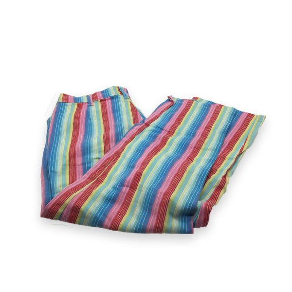Pantalon ARC en ciel