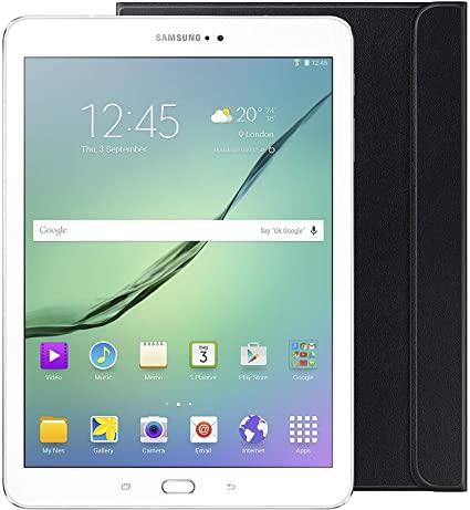 Samsung T813 Galaxy Tab S2 9.7 Wi-FI Tablette